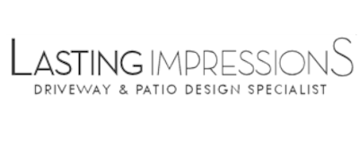 Lasting Impressions logo